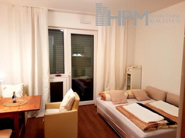 Trier, Njemačka, ,apartman, garsonjera, studio
