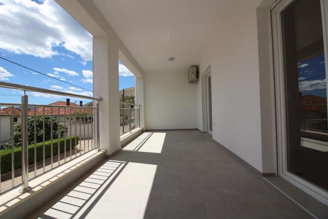 prodaja, stan, centar, Trebinje, Bosna i Hercegovina, moderan, jednosoban, dvosoban, trosoban, apartman