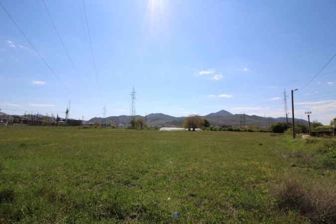zemljište na prodaju, zemlja na prodaju, komad zemlje Trebinje, Čičevo