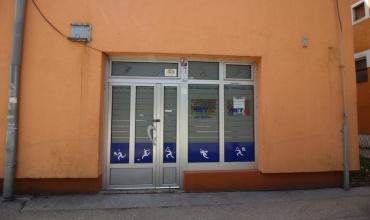 poslovni prostor, prodaje se poslovni prostor, Gacko, Gacko centar, prodaja, poslovni pristor