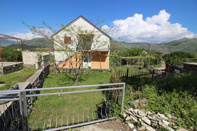 prodaja, kuća, Bihovi, Trebinje