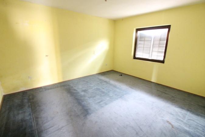 prodaje se kuća, Trebinje, kuća na prodaju