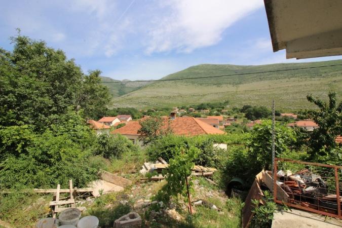 prodaja, kuća, Trebinje, Gorica