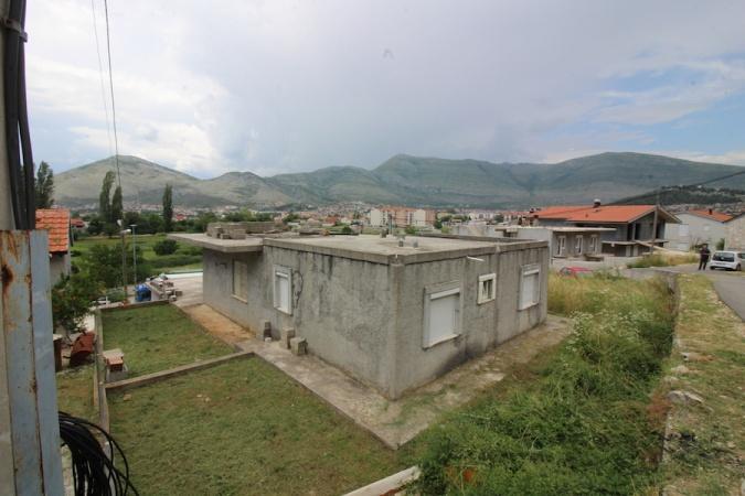 Trebinje, Gučina, Bosnia and Herzegovina, ,Kuća - prodaja,Prodaja,1266