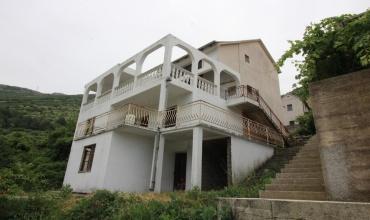 Prodaja, kuća, Trebinje, gučina