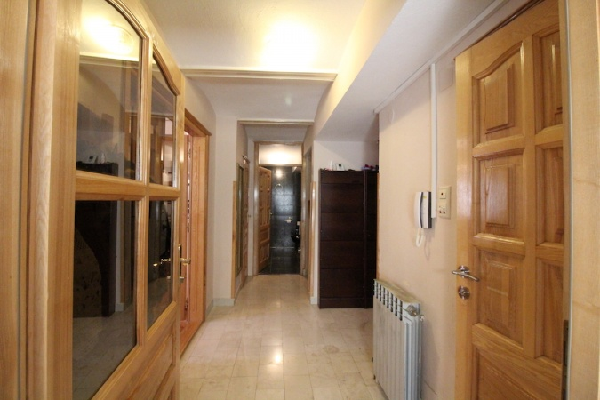 prodaja, kuća, stanovi, poslovni prostorTrebinje centar