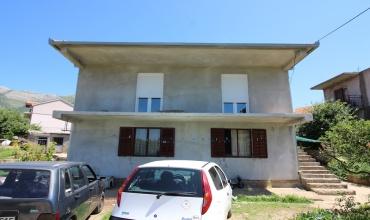 prodaja, kuća, Gorica, Trebinje
