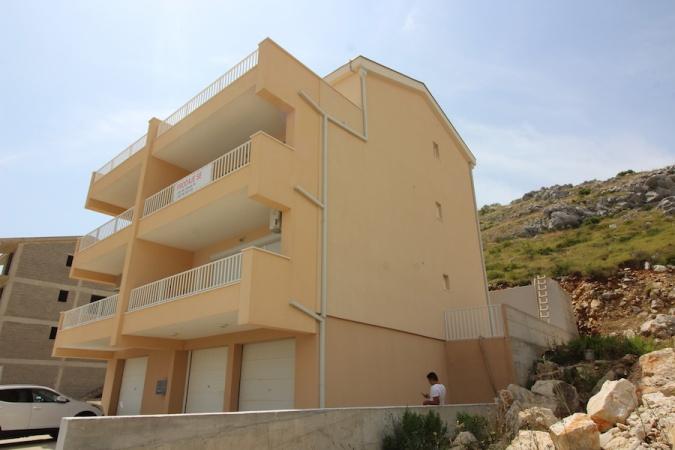 prodaja, stan, apartman, Ivanica, Dubrovnik