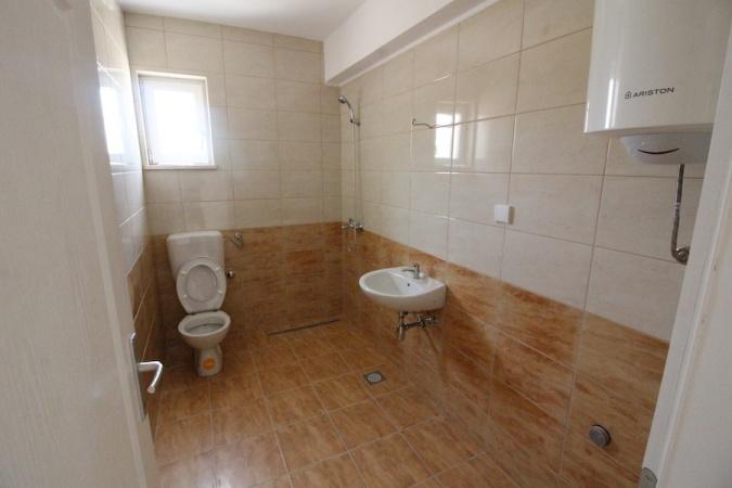 prodaja, stan, Ivanica, Dubrovnik