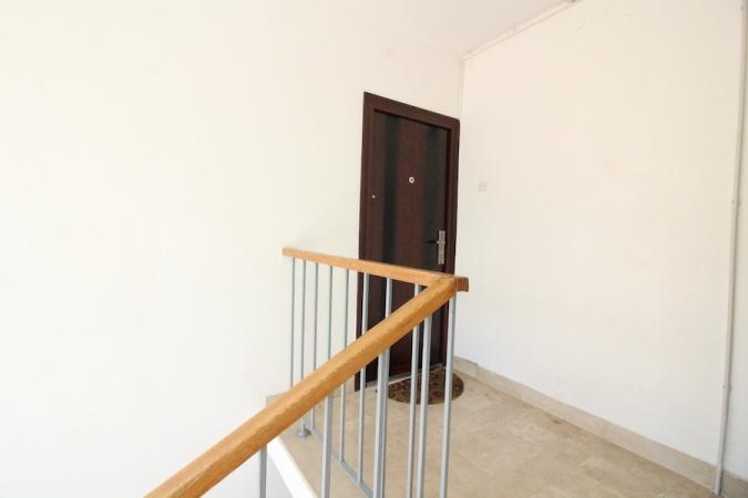 prodaja, trosoban stan, Trebinje