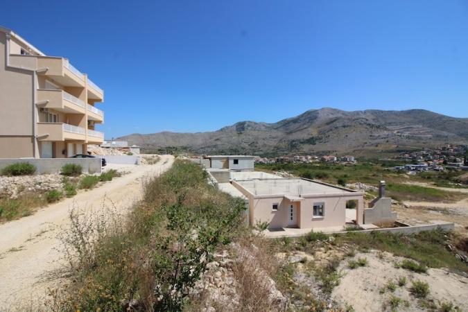 prodaja, plac, parcela, gradjevinska parcela, Ivanica, Dubrovnik