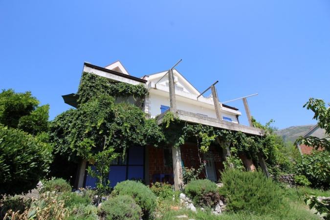 prodaja, kuća, Trebinje, Hrupjela