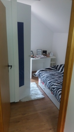 For Sale Lastva Usce Completely Renovated And Furnished