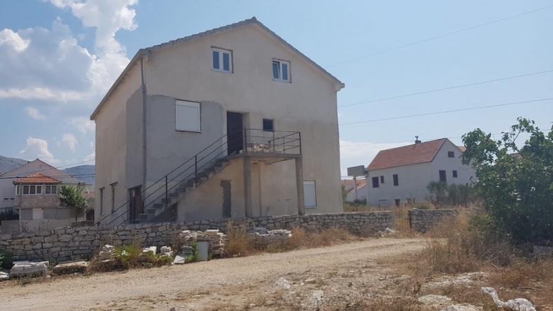 prodaja, kuća, Ivanica, Dubrovnik, Ravno