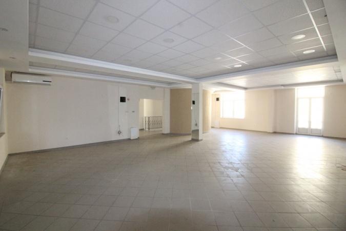 najam, poslovni prostor, Trebinje centar