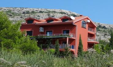 Ivanica,Ivanica,Bosna i Hercegovina,Kuća - najam ,Ivanica,