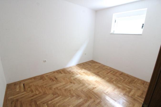 prodaja, stan, Trebinje, jednosoban stan