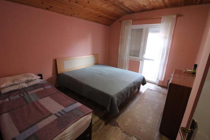 prodaja, kuća, Ivanica, Dubrovnik