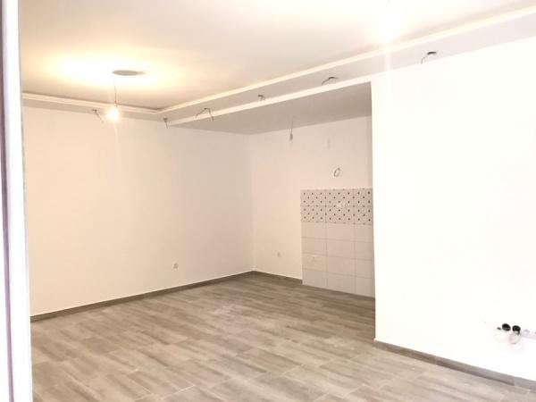prodaja, apartman, garsonjera, novogradnja, Trebinje