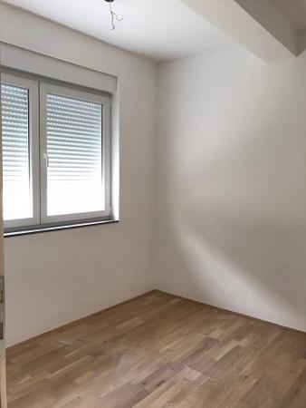 prodaja, stan, jednosoban stan, Trebinje cenatr