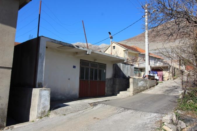 kuća, prodaja, nezavršen objekat