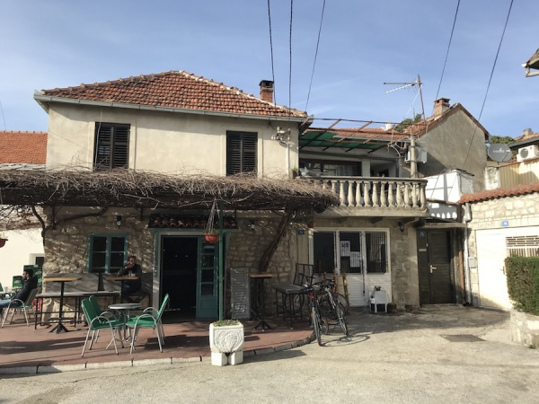 prodaja, kuća, poslovni prostor, Treibnje Stari grad