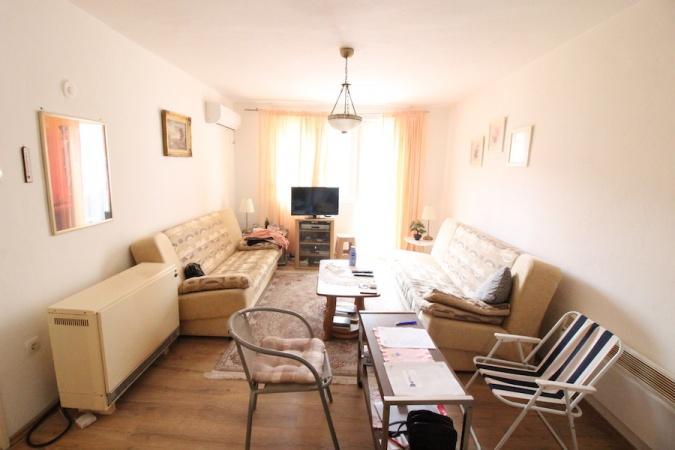 prodaja, stan, Trebinje