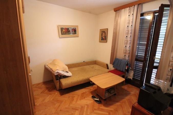 prodaja, stan, strosoban stan, Trebinjed, Bregovi