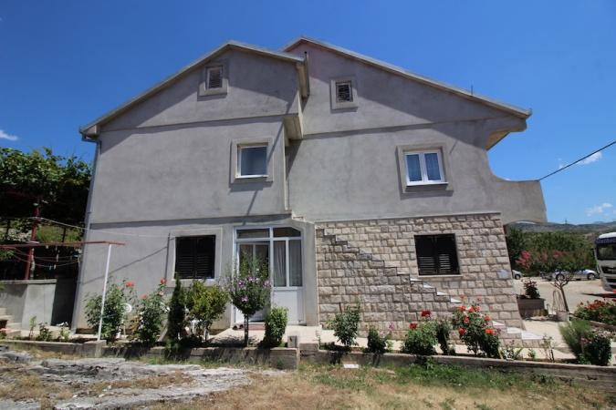 prodaja, kuća, Varina Gruda, Donje Čičevo, Trebinje