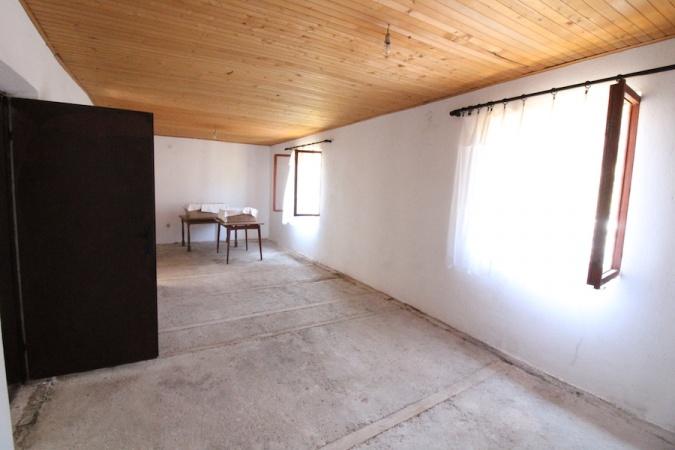 prodaja, kuća, imanje, Lastva, Trebinje