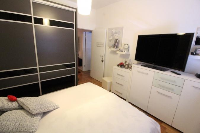 Trebinje, Luč, Bosna i Hercegovina, 2 Spavaća soba Spavaća soba, 3 Sobe Sobe,1 KupatiloKupatilo,Stan - prodaja,Prodaja,1337