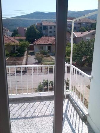 Stan na dan, turistički smještaj Trebinje