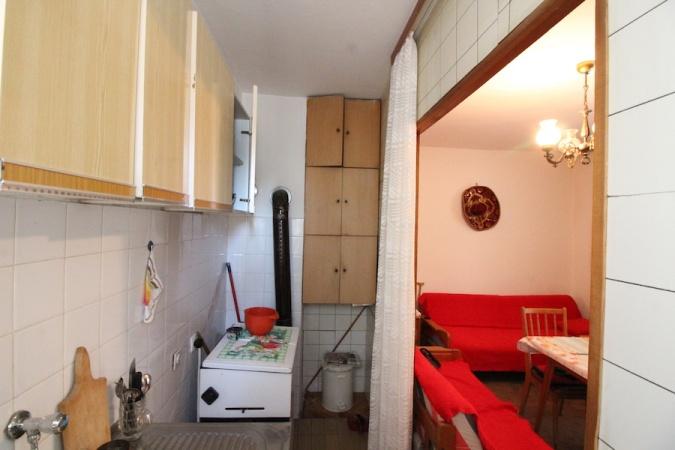 prodaja, stan, Trebinje, Mokri Dolovi, dvosoban stan