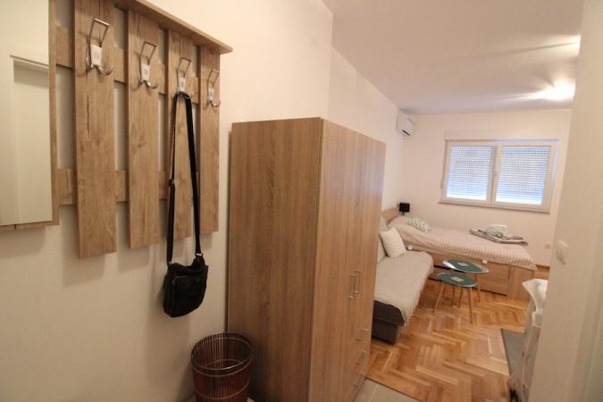 Trebinje stan na dan, turistički smještaj, apartman, garsonjera, izdaje se apartman