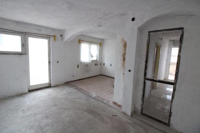 prodaja, kuća, Ivanica,