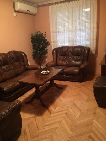 prodaja, stan, dvosoban stan, stan na Tini, stan Trebinje, prodaja stan Trebinje