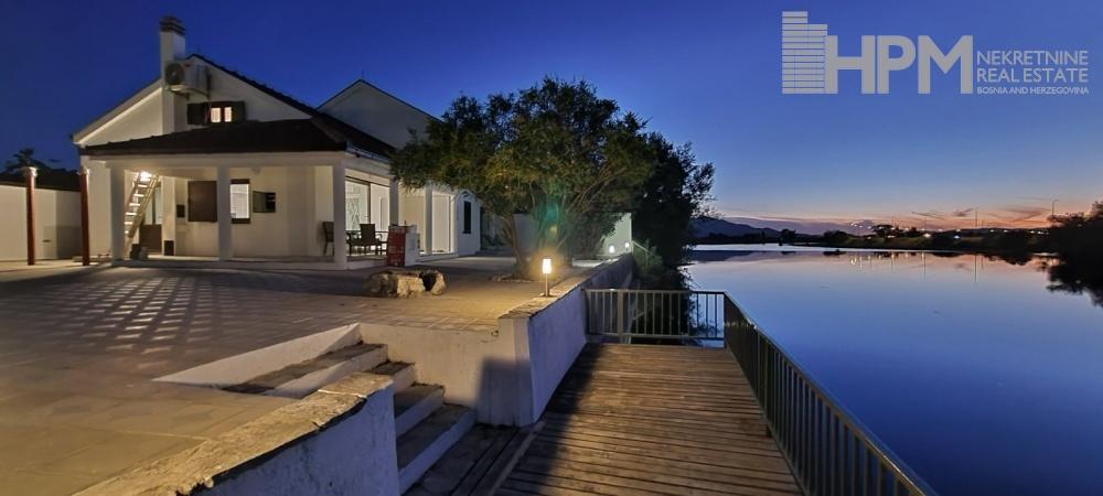 Villa with pool, for rent villa, villa Trebinje,