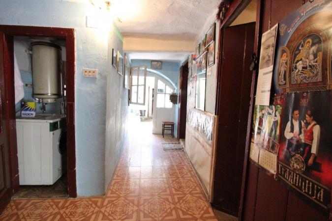 prodaja, kuća, Stari Grad Trebinje
