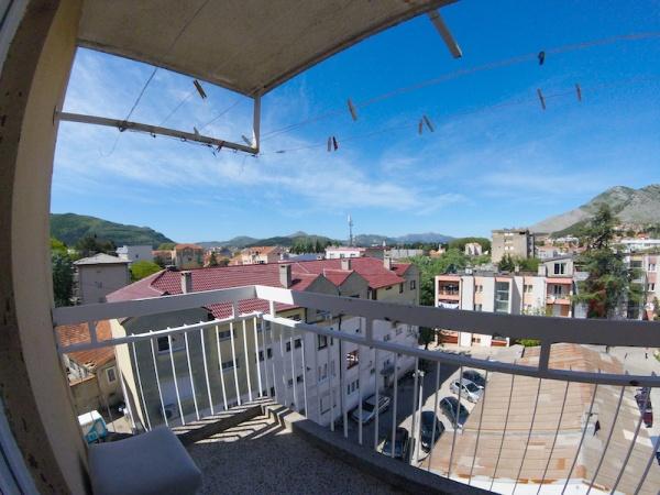 najam, stan Trebinje, dvosoban stan u najam Trebinje
