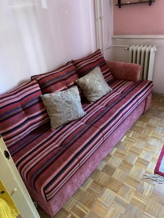 prodaja, stan, Sarajevo, Otoka, prodaja dvosoban stan