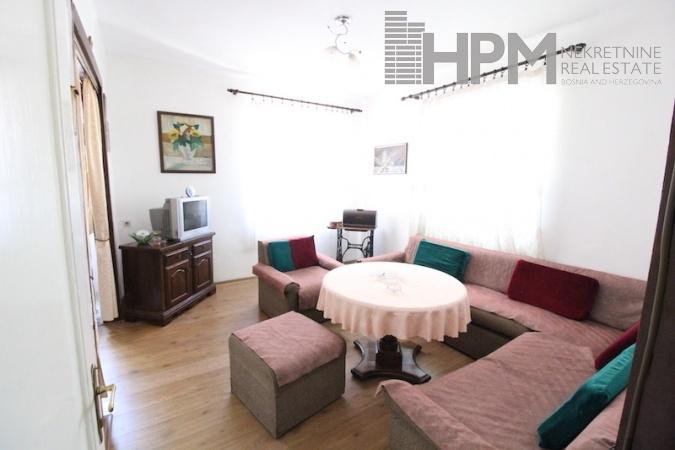 prodaja, kuća, olućnica, Trebinje, Aleksina Međa.
