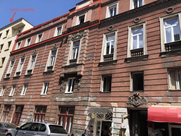 prodaja, stan, Sarajevo, petosoban stan Sarajevo