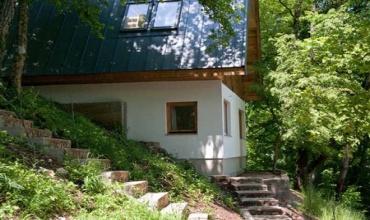 """turistički smještaj, apartment, """"Herzegovina Lodges""""   Konjic,  Mostar, Sarajevo, Boračko jezero"""