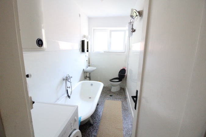 prodaja, stan, Bregovi, Trebinje, dvosoban stan u Bregovima na prodaju