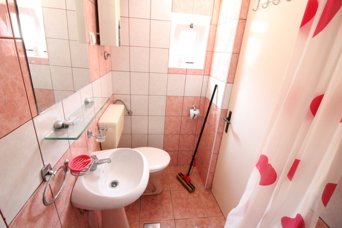 prodaja, stan, apartman, jednosoban apartman Trebinje Centar