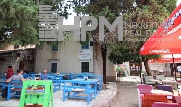 prodaja, vila, kuća, Stari grad Trebinje, vila sa dvorištem, kuća sa dvorištem