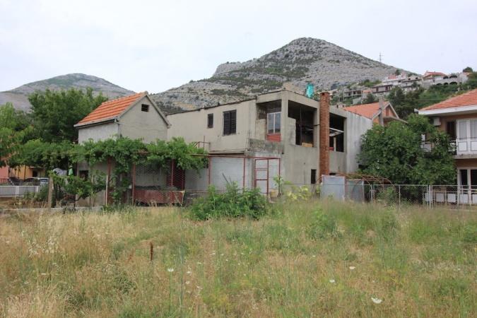 prodaja, kuća, Trebinje