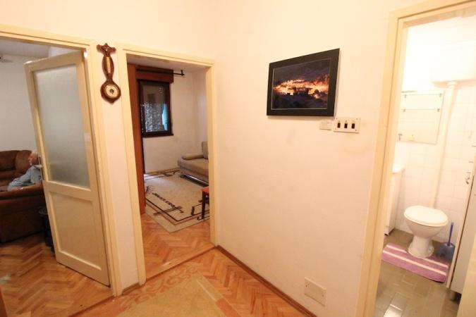 prodaja, stan, jednosobna stan, Trebinje, Tini