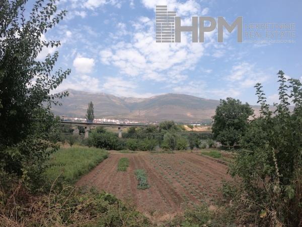 prodaja, zemljište, građevinsko zemljište, Trebinje, Studenac