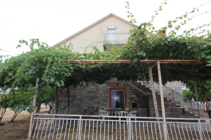 prodaja, kuća, Trebinje, Varina Gruda